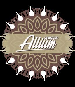 Semper Allium - Aglio di Caraglio Slow Food | Morre